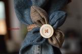 copribottiglia jeans 10